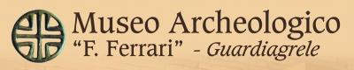 Logo Museo Archelogico